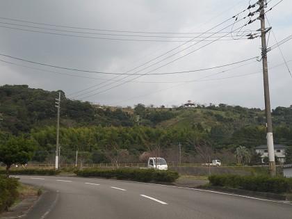 091108-003-s.JPG