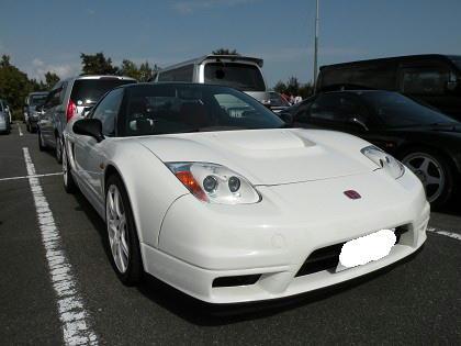 091108-162-s.JPG