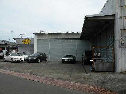 091108-172-s.JPG