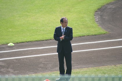 20071208_303-s.JPG