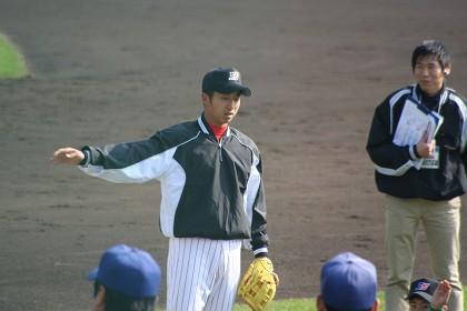 20071208_325-s.JPG