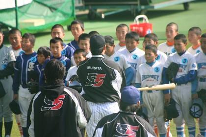 20071208_331-s.JPG