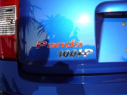 P1040626-s.JPG