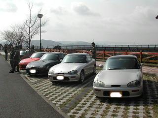 Img2005-04-03_00440007