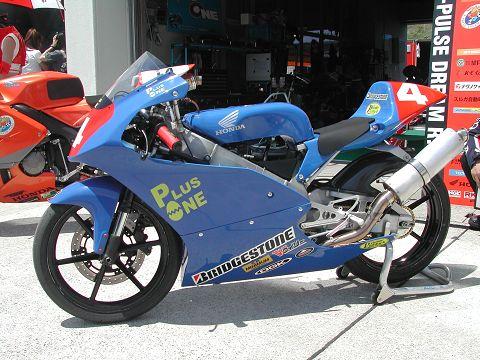 Img2005-05-28_01050003