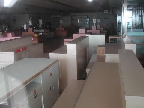 Img2005-07-31_00100004