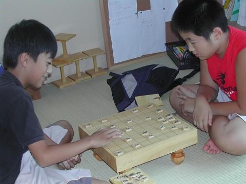 Img2005-08-11_0004-s