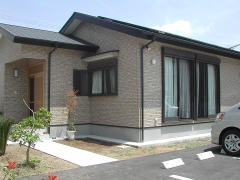 Img2005-08-11_0014-s