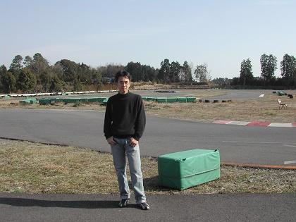 Img2006-03-05_0040-s
