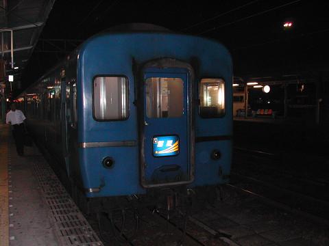 sDSCN0779